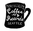 Porchlight Coffee And Records